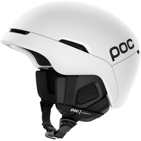 POC Obex Spin Helm wit